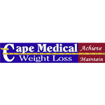 Cape Medical Weight Loss and Family Practice