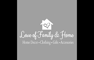 Top 100+ Love Of Family And Home